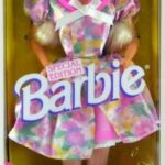 russell-stover-candies-barbie-flowers-special-edition
