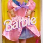 russell-stover-candies-barbie-flowers-special-edition-17091