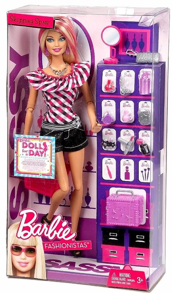 sassy-shops-for-makeup-barbie-shopping-spree