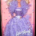 sears-lilac-lovely-barbie