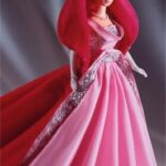 sophisticated-lady-barbie-24930