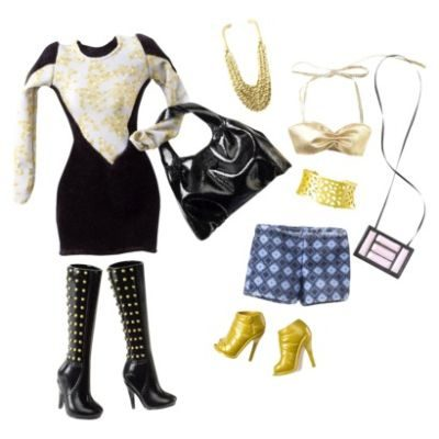 stardoll-by-barbie-accessory-pack
