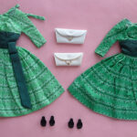swingin-easy-outfit